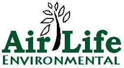 air-life-logo
