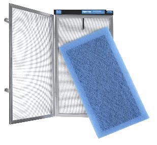 dynamic-air-cleaner