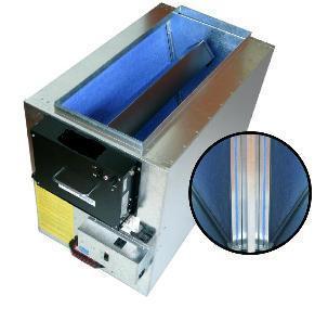 dynamic-rs3-uv-air-cleaner