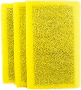 electro-breeze-air-filters-thumb