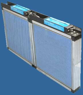 electro-breeze-dynamic-commercial-air-cleaner