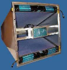 electro-breeze-dynamic-commercial-air-cleaner3