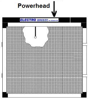 electro-breeze-panel