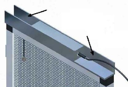 electro-breeze-sizing