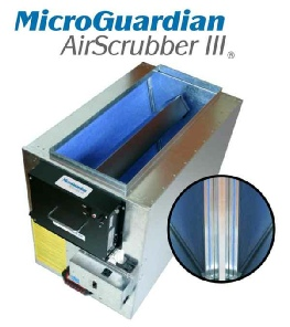 microguardian-airscrubber