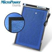 micropower-guard-filter