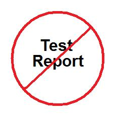 micropower-guard-test-report