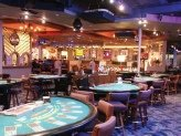 casino-smoke-eater