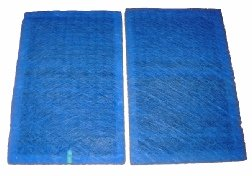 dynamic-commercial-replacement-air-filter-pads