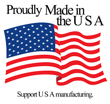 made-in-usa-stamp