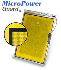 micropower-guard-filters