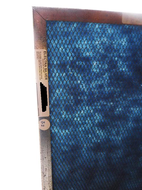 washable-electrostatic-filter-tag